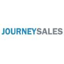 JourneySales Smart Rooms Technographics