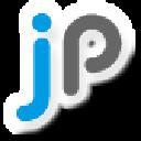 jPlayer Technographics