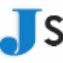JSupportDesk Technographics