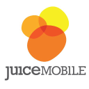 JUICEMobile Technographics