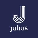 Julius Technographics