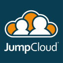 JumpCloud Technographics