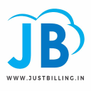 JustBilling Technographics