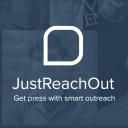 JustReachOut Technographics