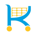 k-eCommerce Technographics