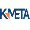K-Meta Technographics