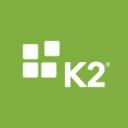 K2 Technographics