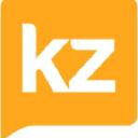 Kahootz Technographics