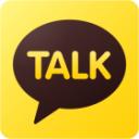 Kakao Talk Technographics