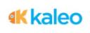 Kaleo Technographics