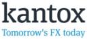 Kantox Technographics