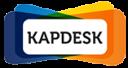 Kapdesk Technographics