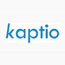 Kaptio Technographics