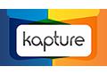 Kapture Technographics