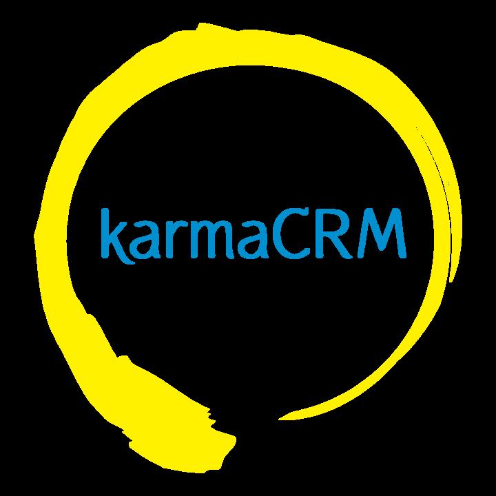 karmaCRM Technographics
