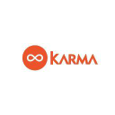 Karma Notes Technographics