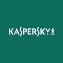Kaspersky Security for Internet Gateways Technographics