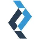KatonDirect Technographics