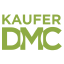 Kaufer DMC Technographics