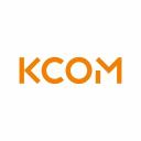KCOM Technographics