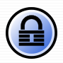 KeePass Technographics