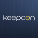 Keepcon Technographics