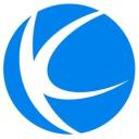 Kenandy Technographics