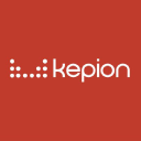 Kepion Technographics