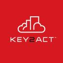 KEY2ACT Technographics