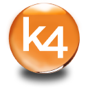 Key4Register Technographics