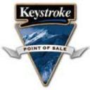 Keystroke POS Technographics