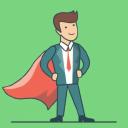 Keyword Hero Technographics