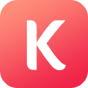 Kickresume Technographics