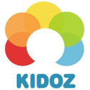 KIDOZ SDK Technographics
