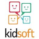 Kidsoft Technographics
