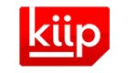 Kiip Technographics