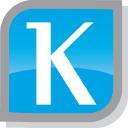 KinetiCast Technographics