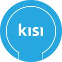 Kisi Technographics