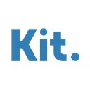 Kit Technographics