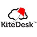 KiteDesk Technographics