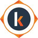 Kitewheel Technographics