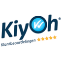 KiyOh Technographics