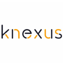 Knexus Technographics
