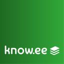 Knowee Technographics