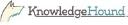 KnowledgeHound Technographics