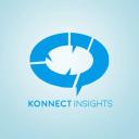 Konnect Insights Technographics
