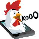 kookdokoo Technographics