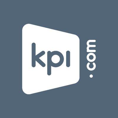 kpi.com Technographics