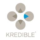 Kredible Technographics