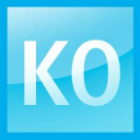Kroll Ontrack eDiscovery